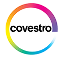 Covestro-logo-png