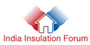 INSULATE :: SAVE ENERGY :: LIVE