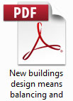 New-buildings-design-means-balancing-and-optimizing