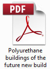 Polyurethane-buildings-of-the-future-new-build
