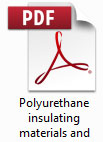 Polyurethane-insulating-materials-and-sustainability