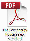 The-Low-energy-house-a-new-standard